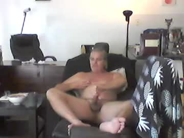 [21-02-20] goldyguy011 record public webcam