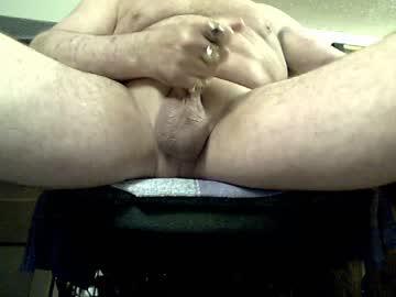 [28-05-20] badbrad53 chaturbate public webcam video