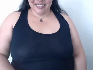 [30-06-20] dihayara webcam video from Chaturbate.com