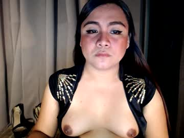 [25-02-20] xsimply_gorgeousx chaturbate webcam record