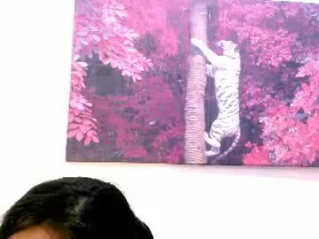 [04-03-19] indianprincess100 record private XXX video from Chaturbate.com