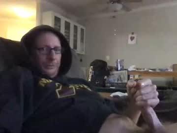[16-12-19] jjaf2003 video