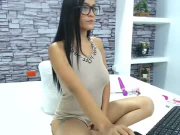[27-06-19] lena_chambers private record
