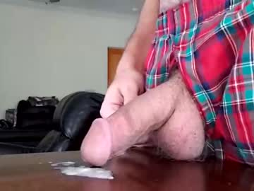 [08-08-20] jackrabbit8in record premium show video from Chaturbate