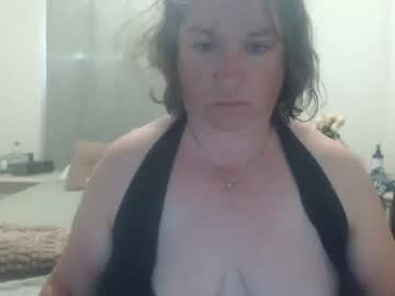 [22-05-19] rachelplays cam video from Chaturbate.com