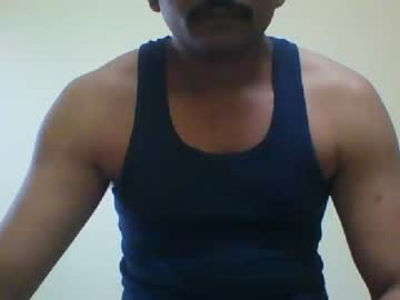 [28-02-20] seduction8152 show with toys from Chaturbate.com
