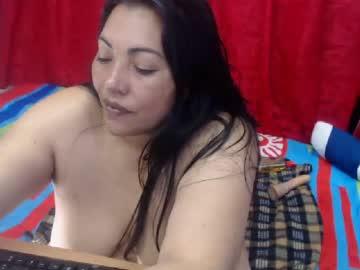 [19-07-20] dihayara webcam