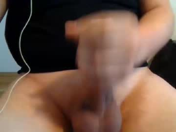 [16-05-19] xxl007 record blowjob video from Chaturbate
