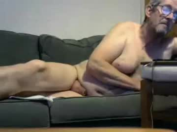 [05-04-19] jethroleroy record video from Chaturbate