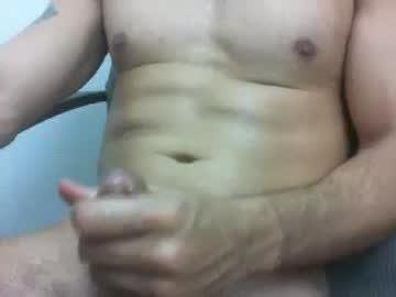 [19-11-18] mramit chaturbate nude