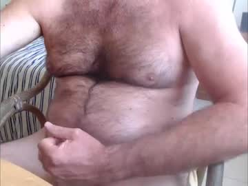 [22-03-19] wildone77 chaturbate video with toys