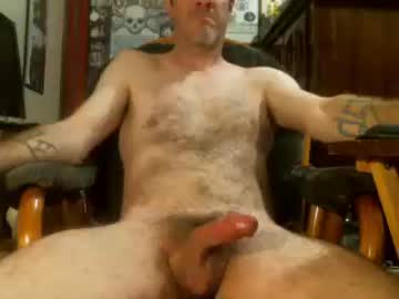 [22-11-18] zgergk41 record show with cum from Chaturbate