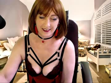 [12-12-18] lessaweb record cam video from Chaturbate