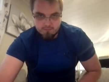 [21-04-21] finland9009 video with toys from Chaturbate