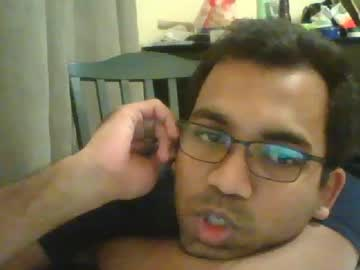 [07-12-19] sohsexoo video with dildo from Chaturbate