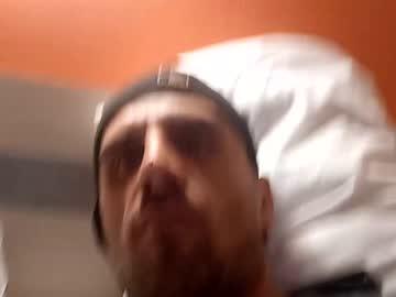 [29-11-20] bigdeepak webcam video