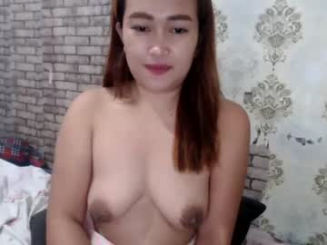 [23-09-20] lovingyou_xx private from Chaturbate