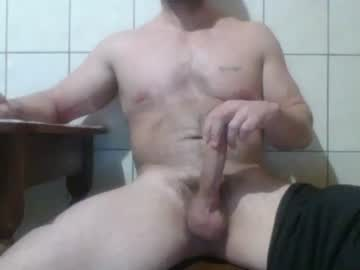 [23-01-20] pornogrand cam show from Chaturbate.com