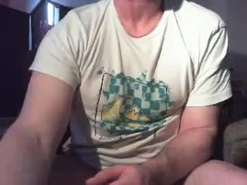 [03-07-20] roberto1972 chaturbate webcam show