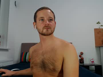 [17-09-19] alexyork private XXX show from Chaturbate.com