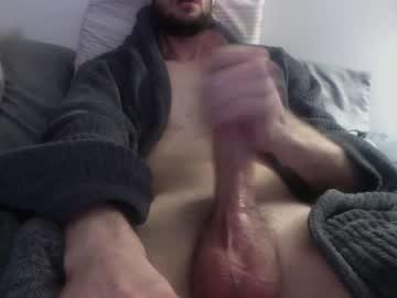 [02-11-20] pipedaddy72 chaturbate private sex show