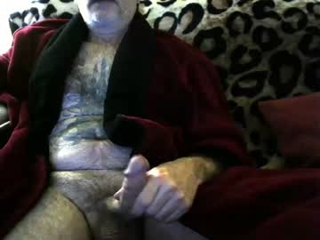 [23-01-20] nomicnoshow chaturbate webcam show