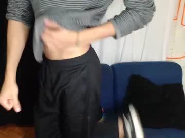 [18-11-19] zack_white record video from Chaturbate.com