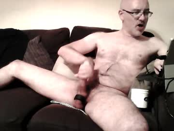 [09-09-18] hardeddie record webcam show from Chaturbate