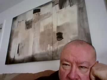[23-11-20] denboisvin2043 webcam show
