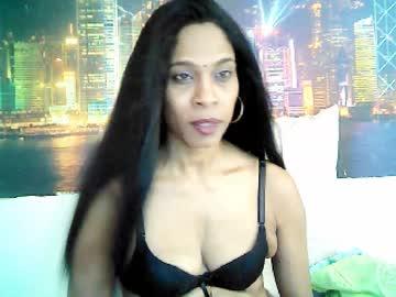 [20-03-19] indiansky69 chaturbate blowjob video