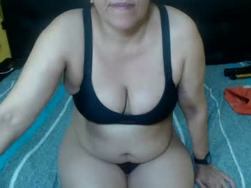 [18-11-19] anne_bunny record show with toys from Chaturbate.com