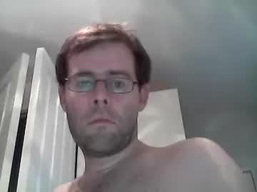 [22-09-18] jamie5161 record public webcam video