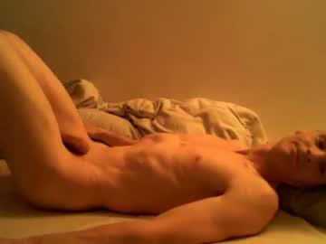 [15-10-19] snoro111 record public webcam video from Chaturbate