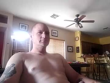 [03-07-20] shwmeyours record blowjob video from Chaturbate.com