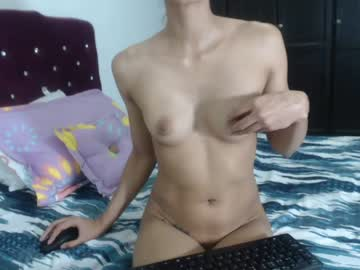 [18-11-20] scarlethevans record public show from Chaturbate.com