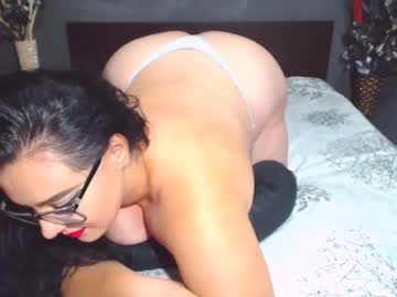 [20-11-18] kboomassxxx private show from Chaturbate.com
