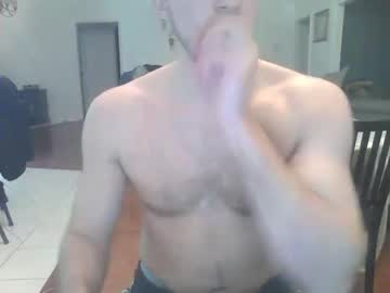 [12-12-18] lydong public webcam video from Chaturbate.com