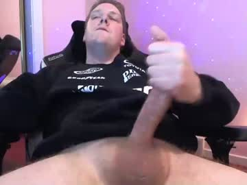 [19-01-20] irnbrohood record private from Chaturbate