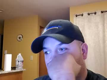 [29-02-20] russr30001 private show from Chaturbate