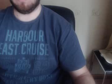 [11-07-20] karolhorny96 chaturbate video with dildo