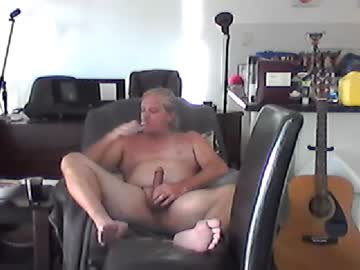 [28-01-20] goldyguy011 private webcam