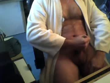 [13-05-19] icumalot4you private from Chaturbate.com