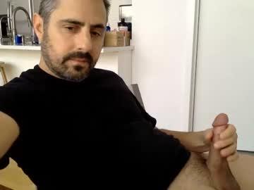 [24-01-20] dnicebk212 webcam