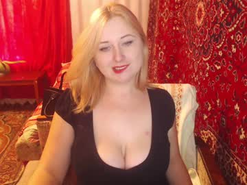 [15-10-18] angelika19 chaturbate private XXX show