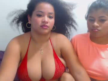 lesbiandirtyhot chaturbate