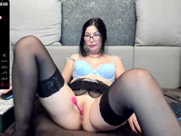 [22-06-21] melissaangel chaturbate private show video