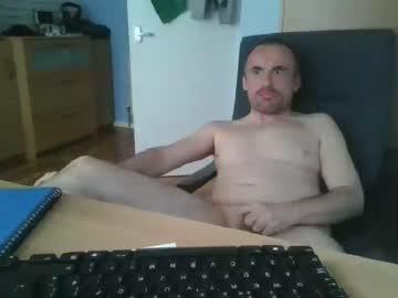 [28-05-20] artoferoticauk record webcam video