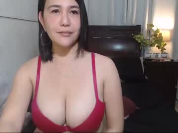 [23-01-19] sexyyanna4u record private sex video from Chaturbate.com