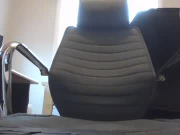 [13-06-21] rodrigosabuer record video with toys from Chaturbate.com
