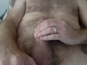 [21-10-18] married_danny private sex video